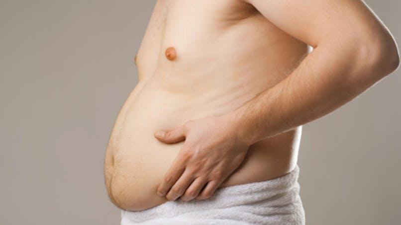 J'ai du ventre: quel danger pour ma santé?
