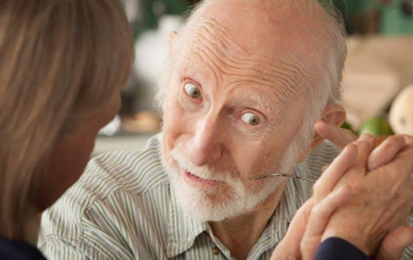 Alzheimer: dépister au plus tôt la maladie