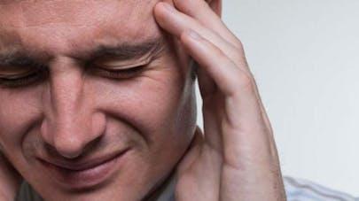 Quand le stress nuit à la santé