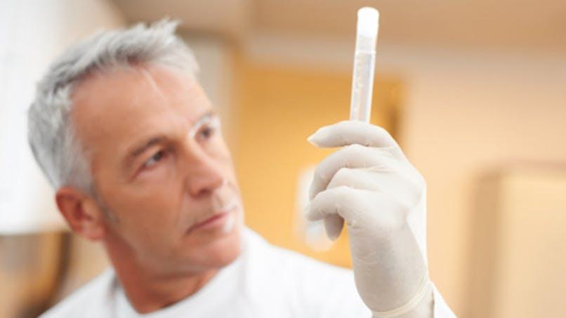Pourquoi les tests de paternité sont-ils interdits en France?