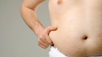 Les hommes face au syndrome métabolique