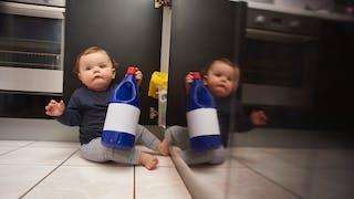 Intoxication par un produit toxique: comment réagir?