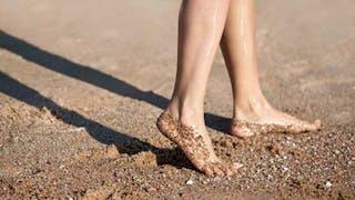 Aquaphobie: vaincre sa peur de l'eau