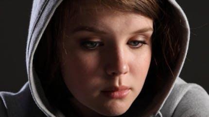 Boulimie et anorexie: où trouver de l'aide?