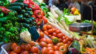 Légumes primeurs: des saveurs subtiles à préserver