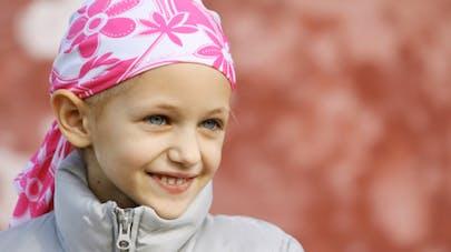 De nouveaux traitements pour les leucémies