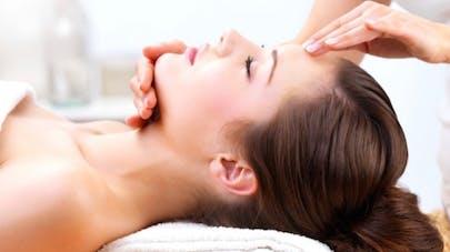 Massage du visage, quels bienfaits sur notre beauté?