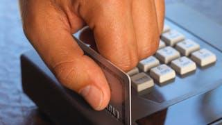 Etes-vous bien informé sur les services d'assistance médicale des cartes bancaires?