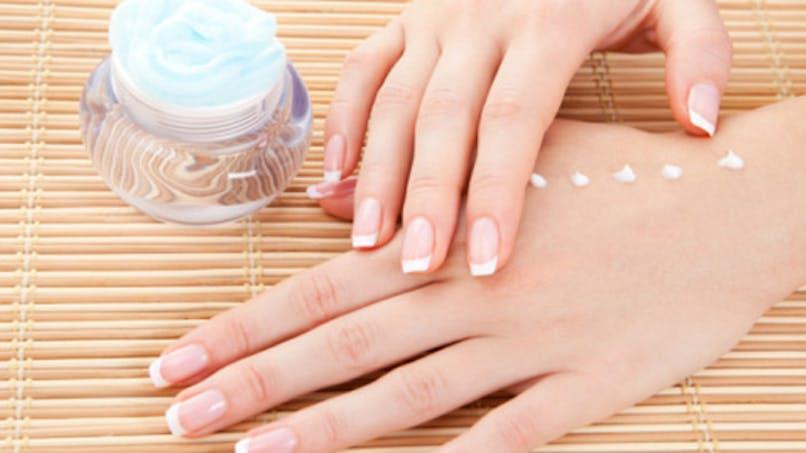 Comment entretenir une peau sèche?