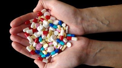 Médicaments génériques, mode d'emploi