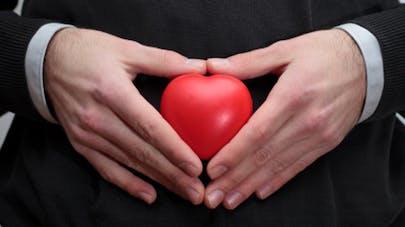 Prenez-vous assez soin de votre cœur?