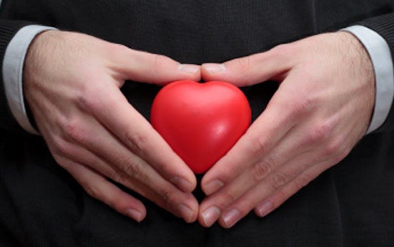 Comment prendre soin de son cœur