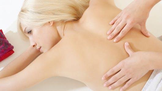 Mal de dos: la chiropratique enfin reconnue