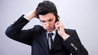 Harcèlement moral au travail: comment le reconnaître?