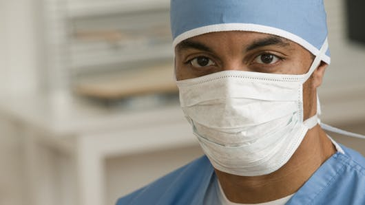 Lipoaspiration: à ne pas prendre à la légère