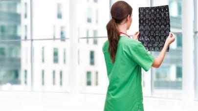 Tumeurs cérébrales: vers de nouveaux traitements