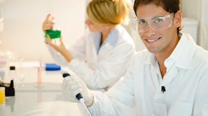 Les nouveaux traitements de l'hépatite B