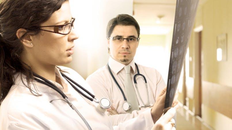 La cryothérapie, un nouveau traitement du cancer du rein