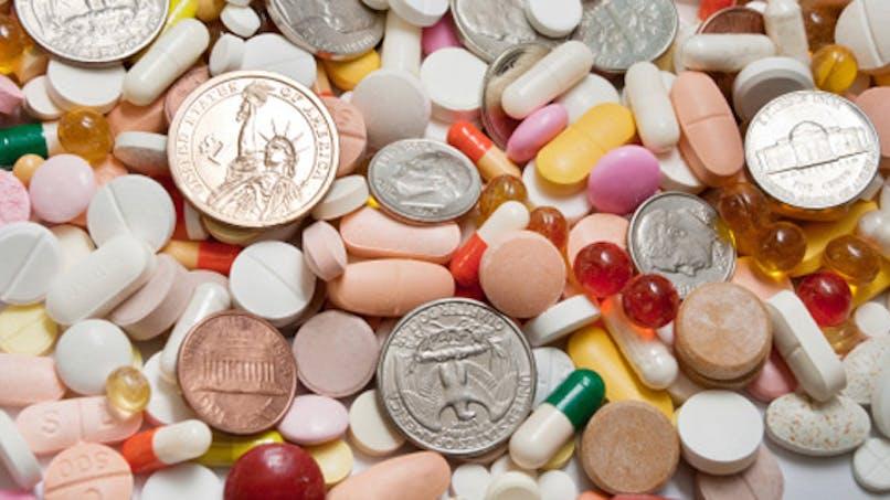 Quels remboursements si vous tombez malade à l'étranger?