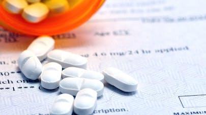 Remboursement des médicaments: ce qui change