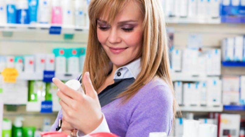 Médicaments au supermarché: pour ou contre?
