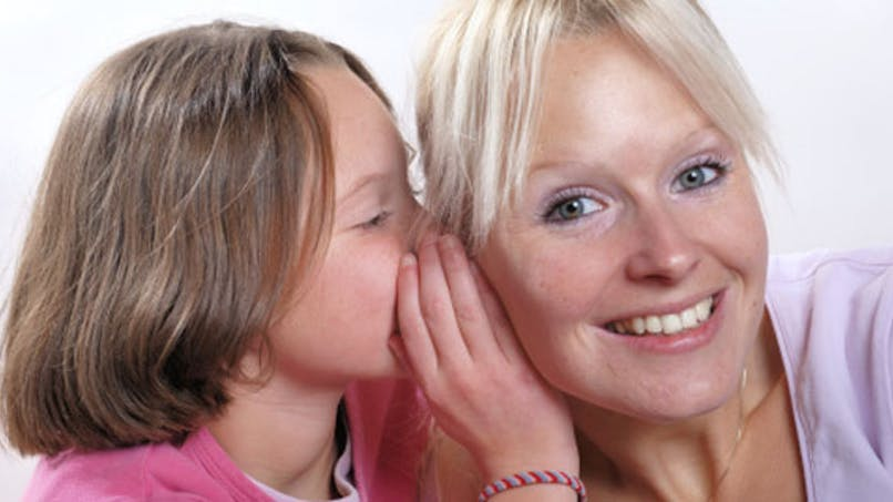 La psychogénéalogie, pour dénouer les secrets de famille