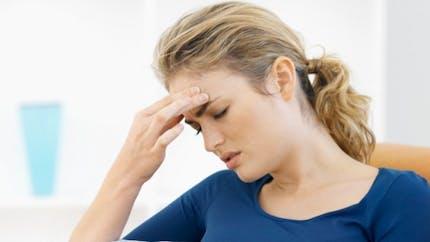 Migraine ou mal de tête, quelles différences?