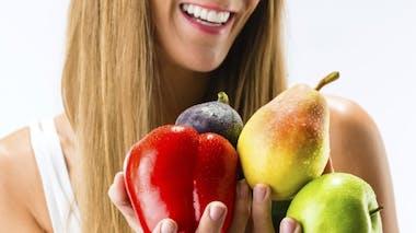 Nutritionniste et diététicien: quelles différences?