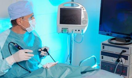 Cancer du sein: comment se déroule l'opération?