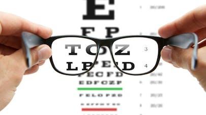 Orthoptie   soulager certains troubles visuels par la rééducation des yeux 0580e00628c