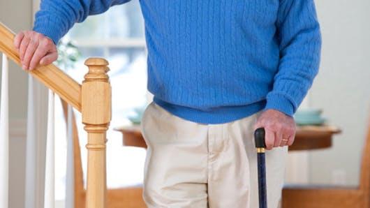 Maladie de Parkinson: les dernières avancées