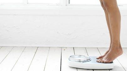 L'hypnose pour perdre du poids, comment ça marche?