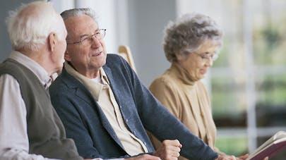 Vivrons-nous tous centenaires?
