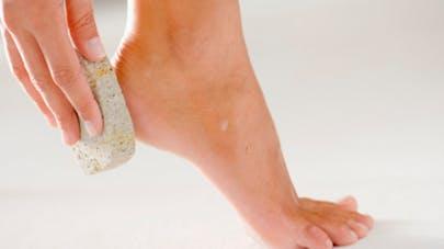 Comment prendre soin de ses pieds?
