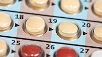 La pilule: quels effets sur ma fertilité?