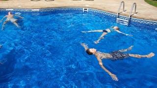 Crème solaire: péremption, indice, waterproof... toutes les réponses