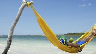 Pourquoi les vacances à la mer sont bonnes pour la santé