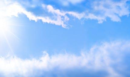 Qu'est-ce que la pollution à l'ozone?