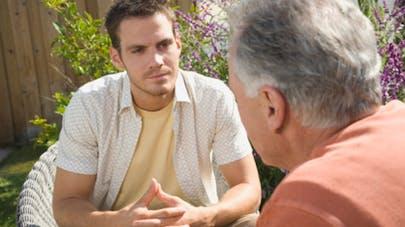 Une psychothérapie, qu'est-ce que c'est?