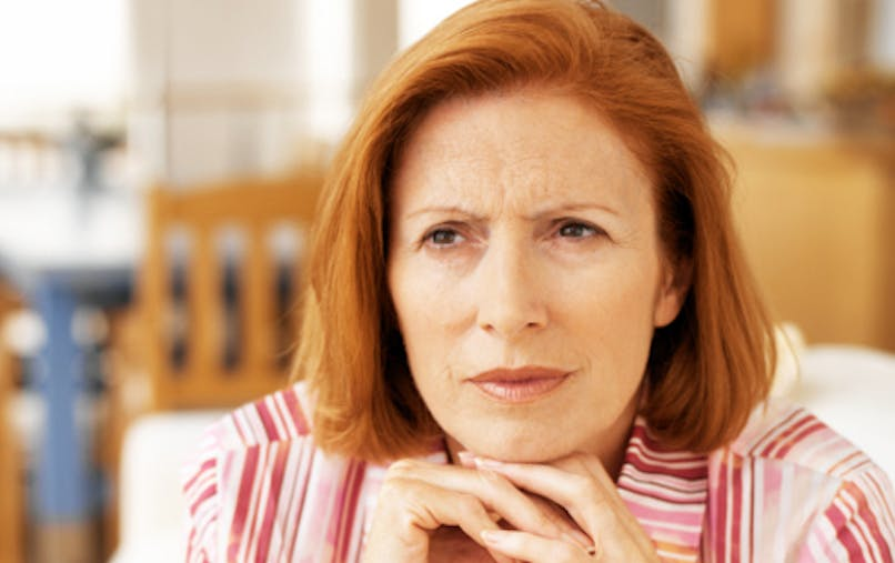 Incontinence urinaire: des solutions existent!