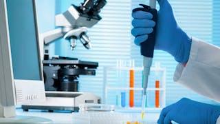 Sclérose en plaques: vers des traitements moins contraignants