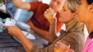 Pourquoi les rituels familiaux sont-ils importants?