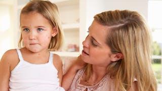Pourquoi la rougeole, cette maladie contagieuse, n'est pas anodine ?