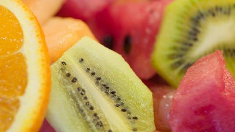 4 atouts des fruits et légumes bios pour la santé