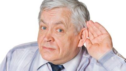 Baisse d'audition: de nouvelles solutions pour mieux entendre