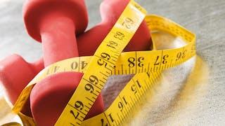 Etes-vous à votre poids de forme?