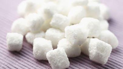 Déshabituez-vous du sucre!