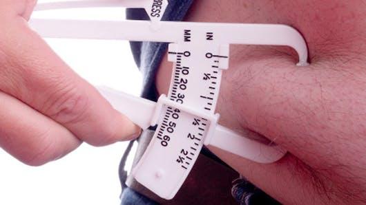 Quand le surpoids conduit au diabète de type 2
