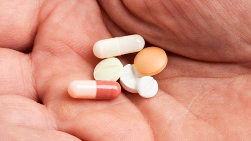 Hypertension: pourquoi faut-il la traiter?
