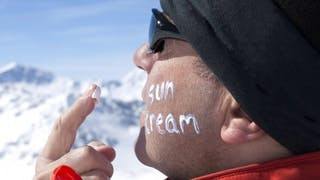 Ski de printemps: quels risques?